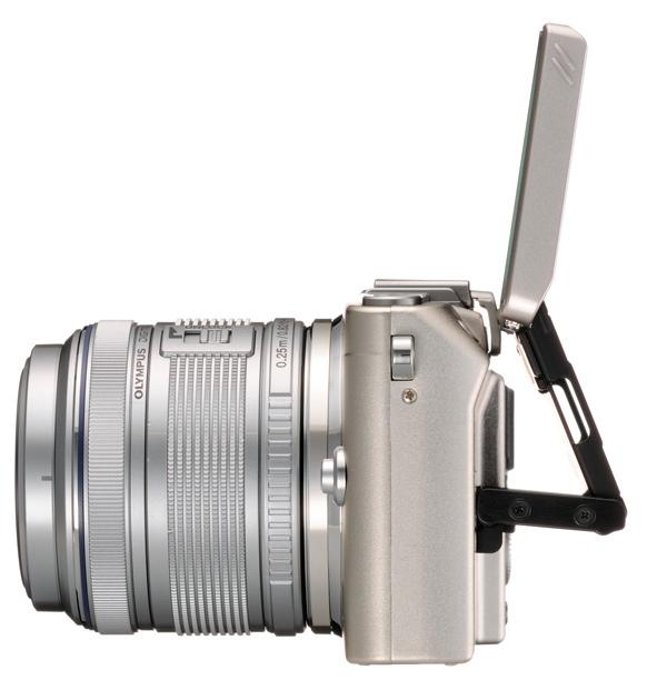 olympus-epl5-camera-15