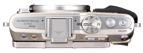 olympus-epl5-camera-16