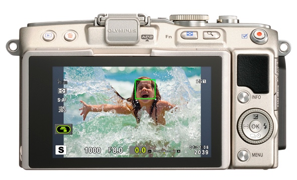olympus-epl5-camera-17