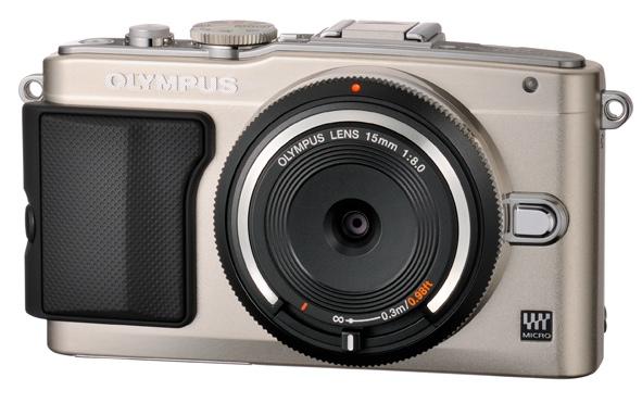 olympus-epl5-camera-18