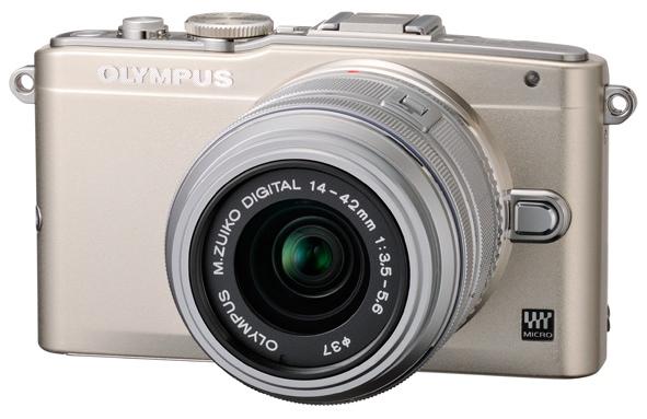 olympus-epl5-camera-2