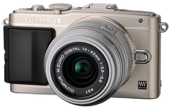 olympus-epl5-camera-3