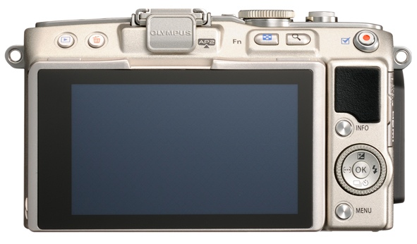 olympus-epl5-camera-4