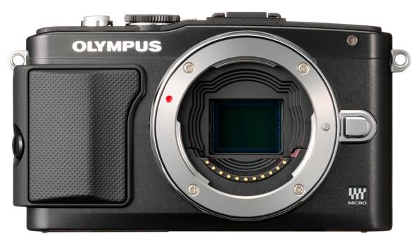 olympus-epl5-camera-5
