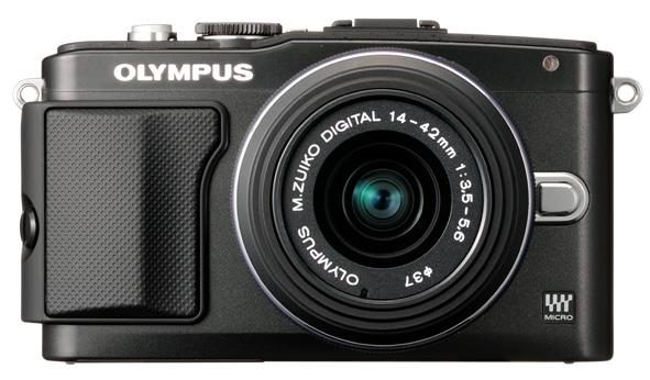olympus-epl5-camera-6