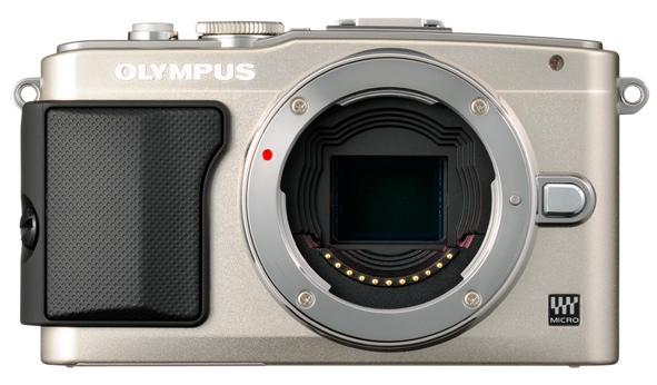 olympus-epl5-camera-7