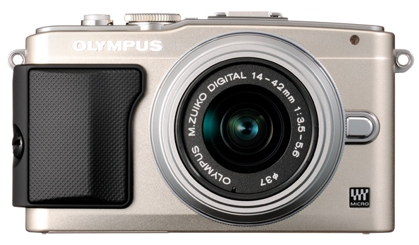 olympus-epl5-camera-8