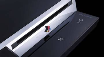 Will Sony Make a PS5