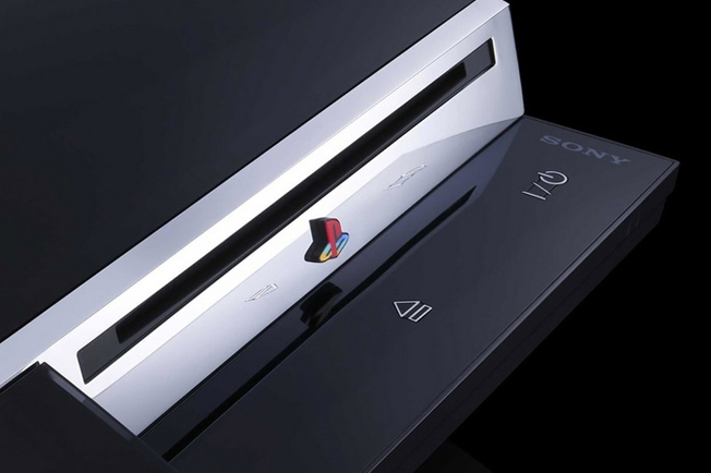 PlayStation 3 Update