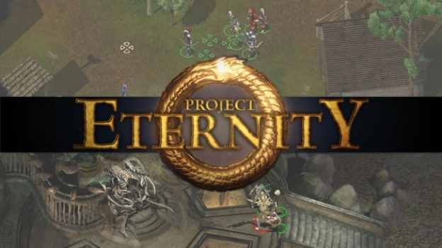 Project Eternity Analysis
