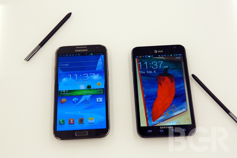 samsung-galaxy-note-ii-10
