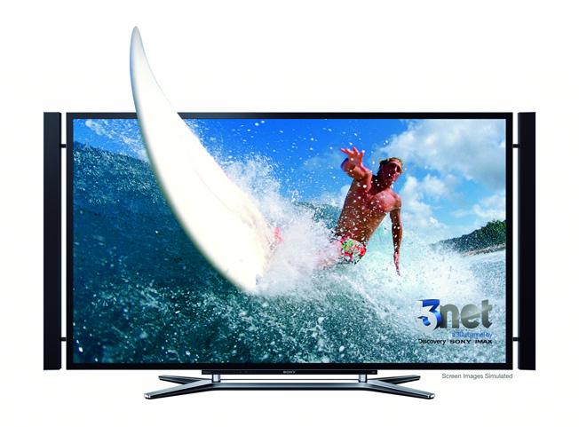 4K TV Price Cut