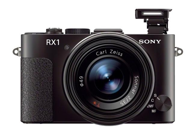 sony-dsc-rx1-full-frame-camera-1