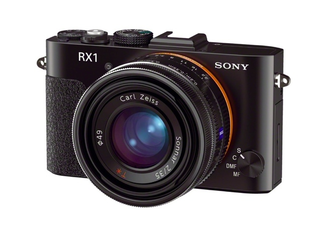 sony-dsc-rx1-full-frame-camera-3
