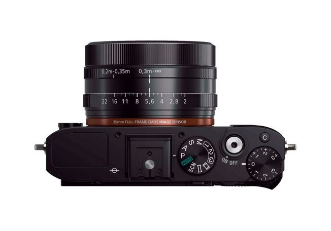 sony-dsc-rx1-full-frame-camera-4