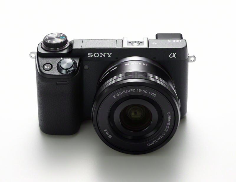 sony-nex-6-camera-1