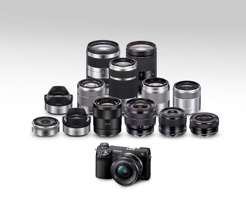 sony-nex-6-camera-10