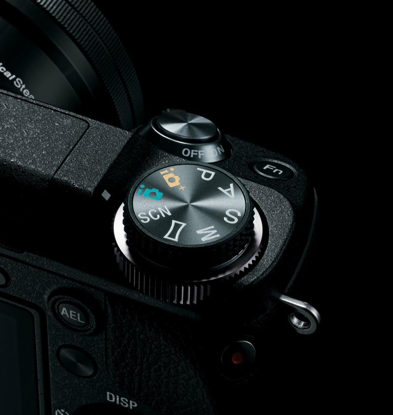 sony-nex-6-camera-11