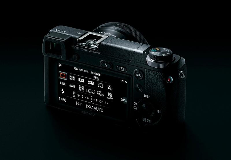 sony-nex-6-camera-12