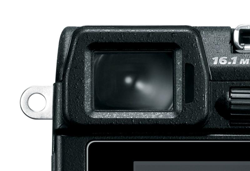 sony-nex-6-camera-13