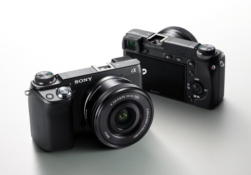 sony-nex-6-camera-2