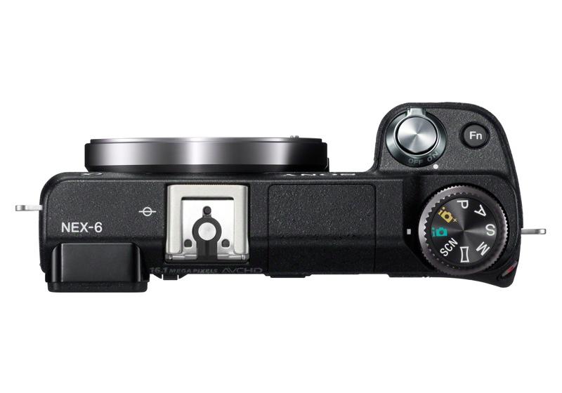sony-nex-6-camera-4
