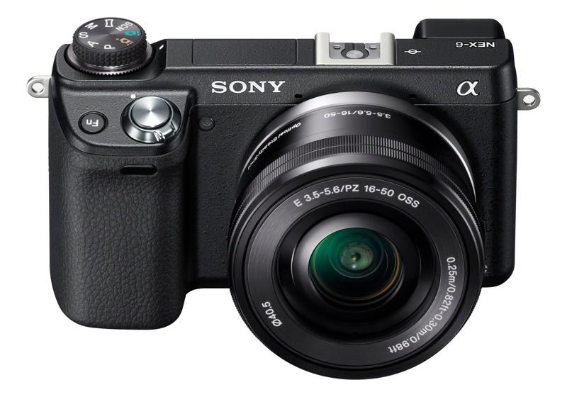 sony-nex-6-camera-7