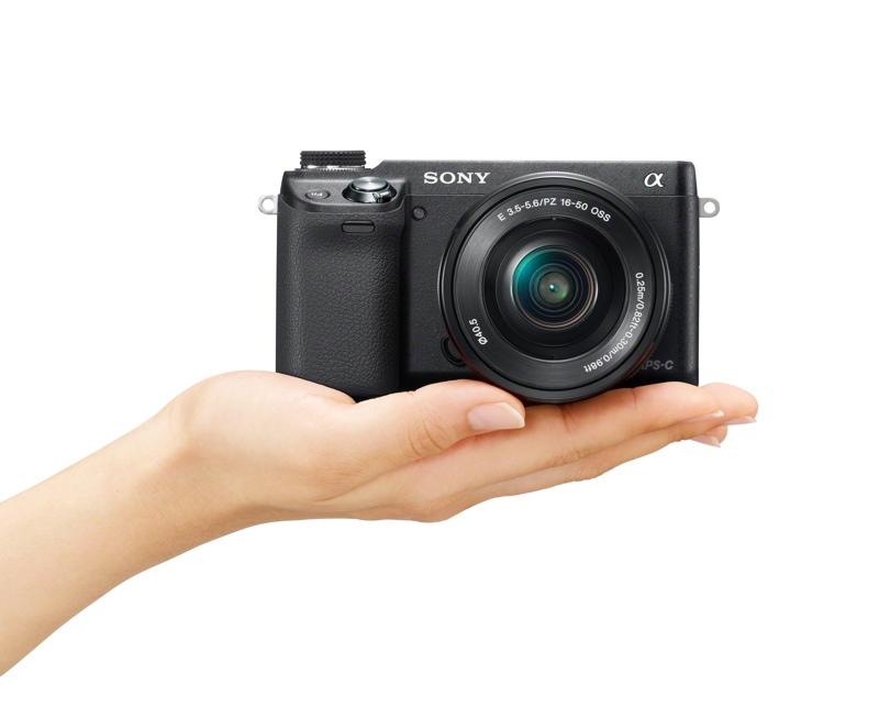 sony-nex-6-camera-8