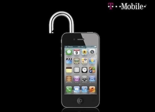 Cellphone Unlocking Bill Passes