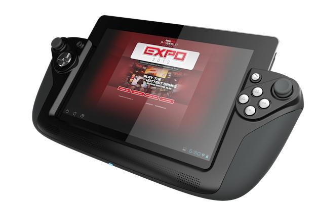 Wikipad Tablet Release Date