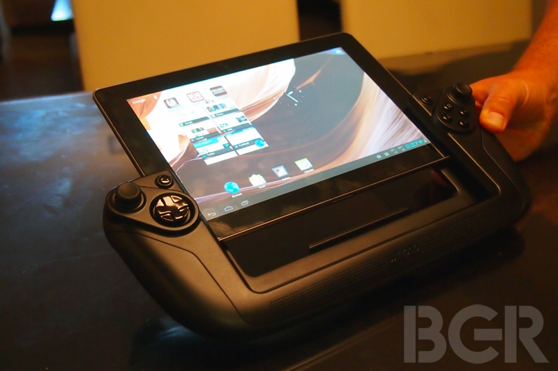 wikipad-hands-on-11