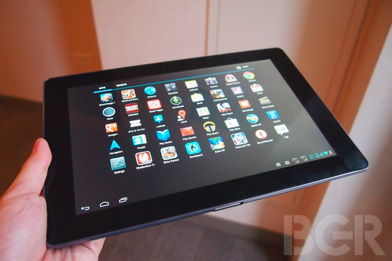 wikipad-hands-on-5