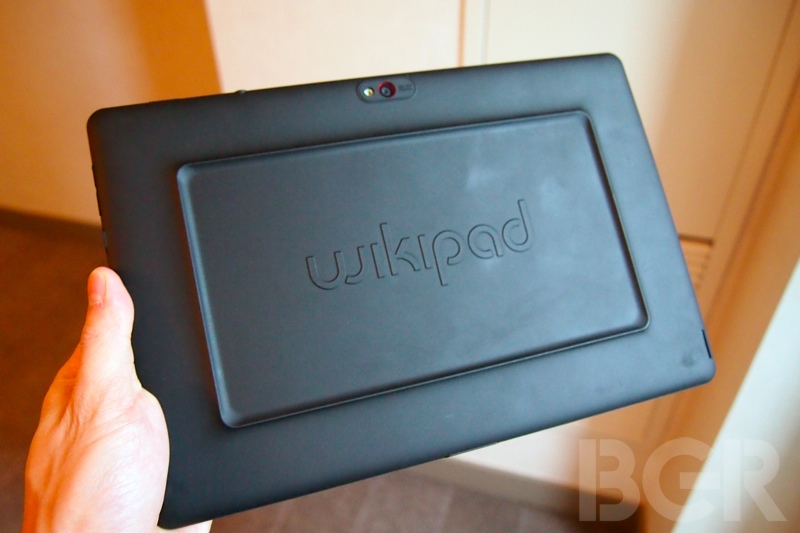 wikipad-hands-on-6
