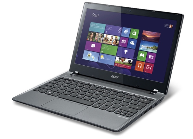 Acer Aspire M5 Release Date