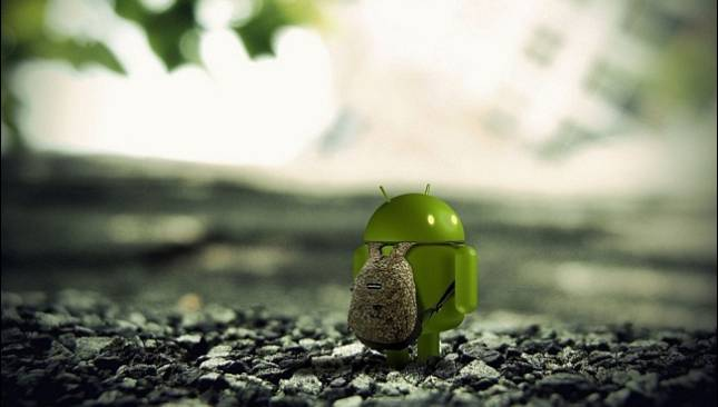 Google Stagefright Android Vulnerability Update