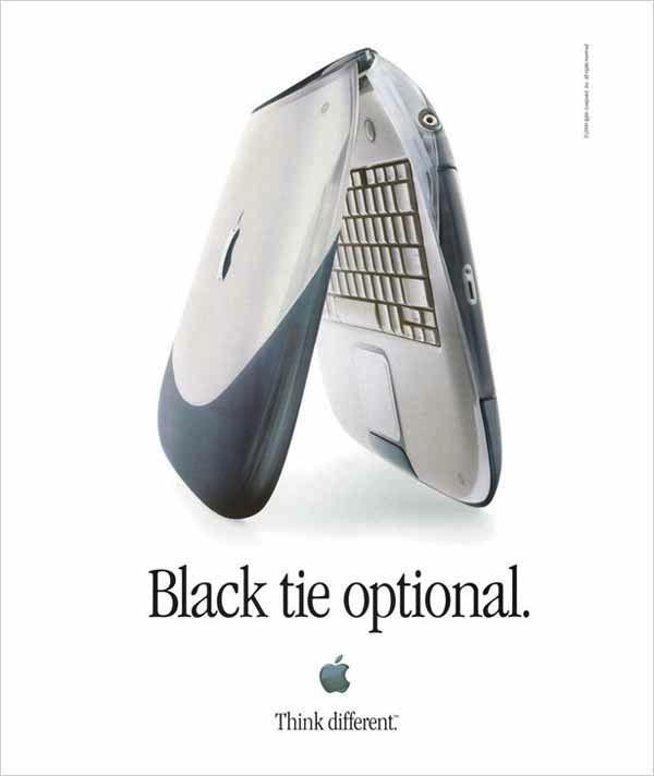 pc vs mac essay