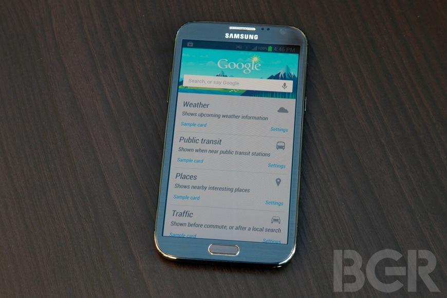 BGR-Galaxy-Note-II-10