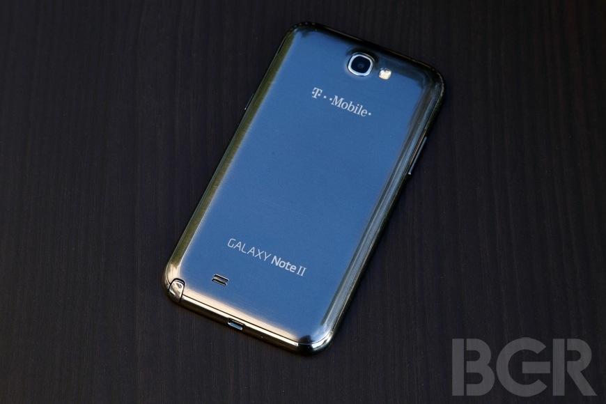 BGR-Galaxy-Note-II-5