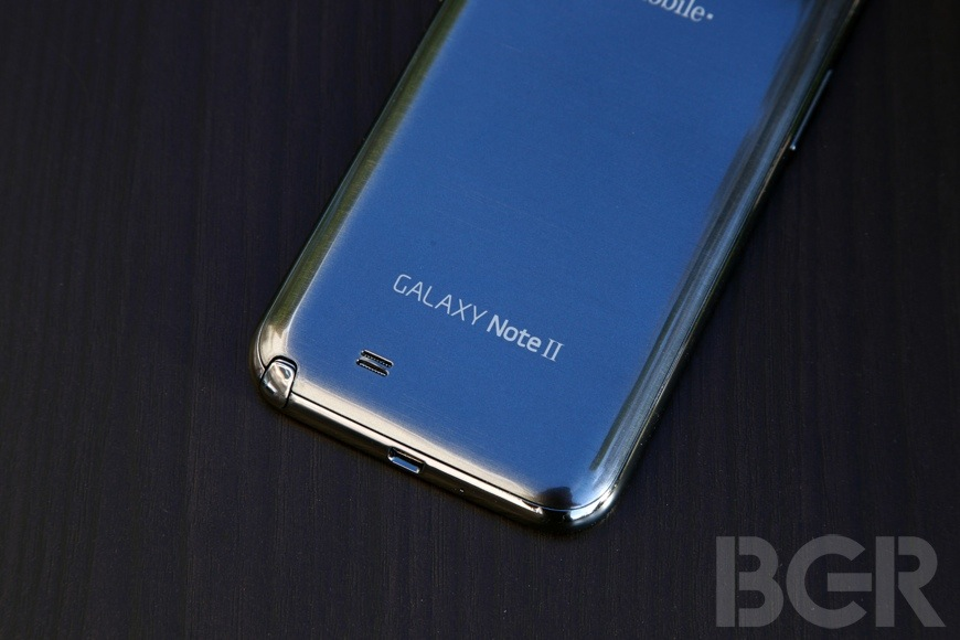 BGR-Galaxy-Note-II-7