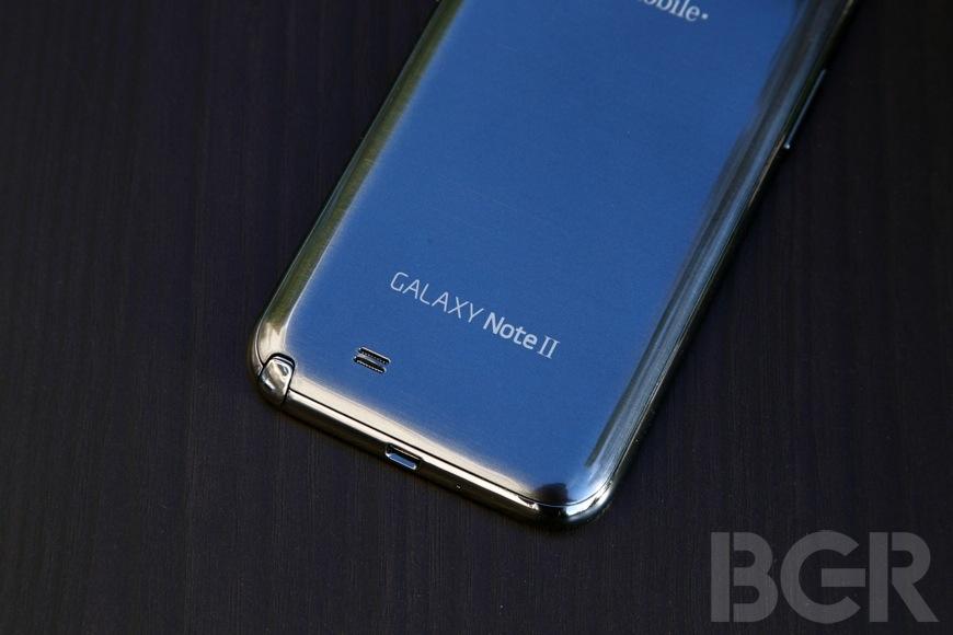 BGR-Galaxy-Note-II-7