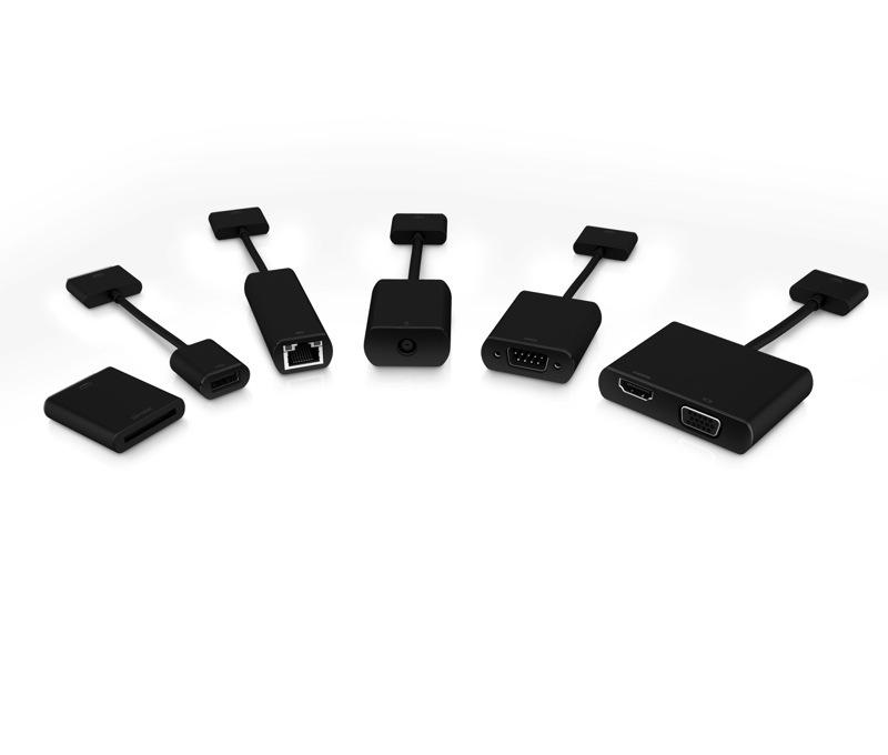 bgr-hp-elitepad-900-adapters