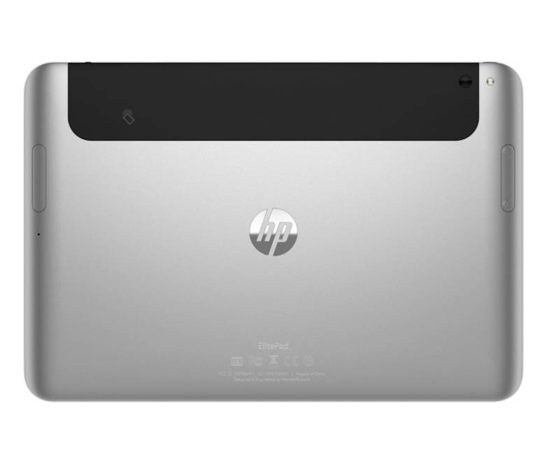 bgr-hp-elitepad-900-back-profile