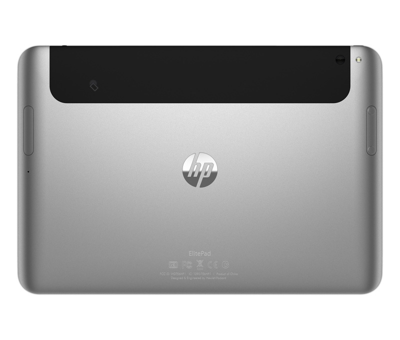bgr-hp-elitepad-900-back-profile