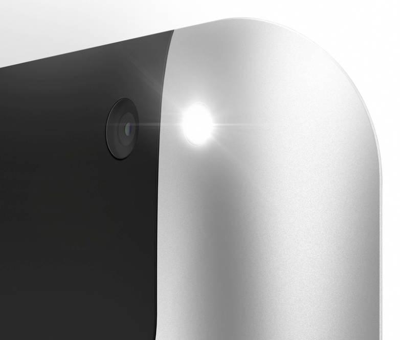 bgr-hp-elitepad-900-camera-hero