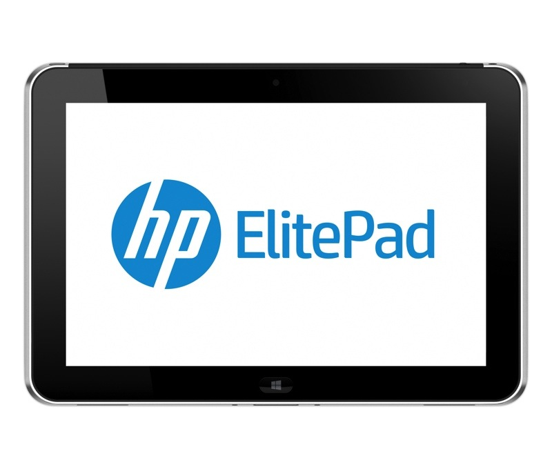 bgr-hp-elitepad-900-center
