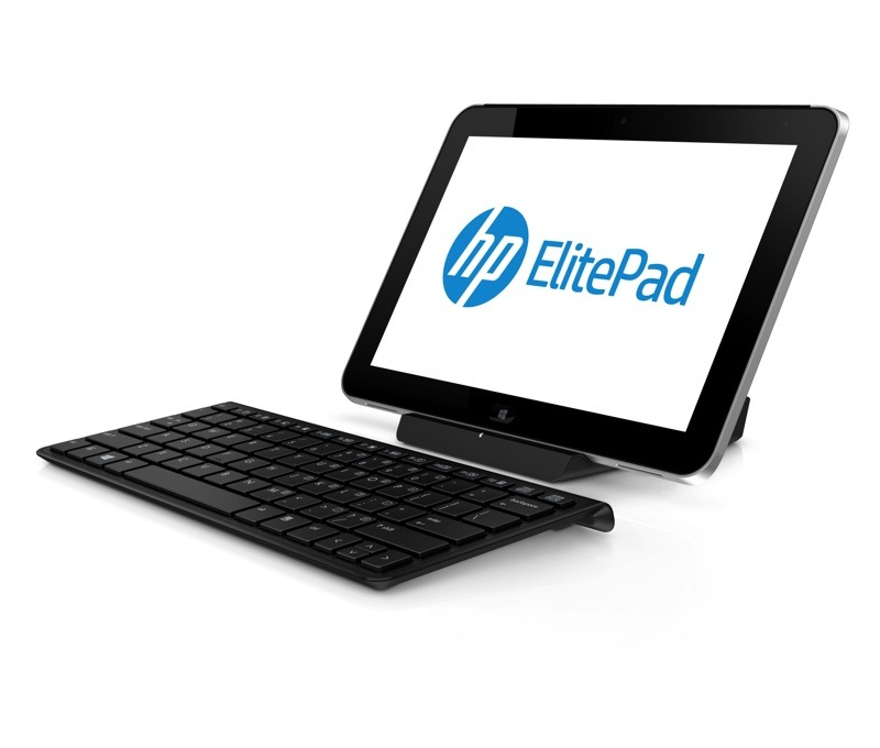 bgr-hp-elitepad-900-docking-station-and-keyboard-left-facing