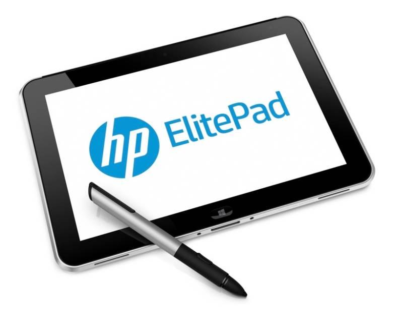 bgr-hp-elitepad-900-executive-tablet-pen-hero