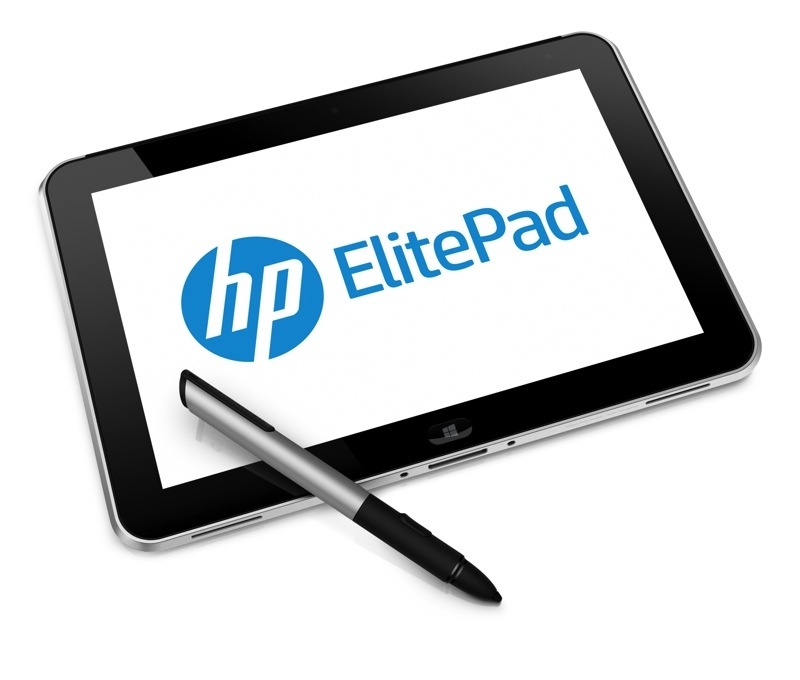bgr-hp-elitepad-900-executive-tablet-pen-hero