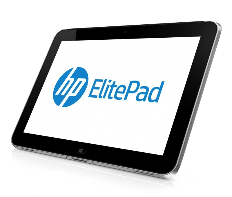 bgr-hp-elitepad-900-left-facing