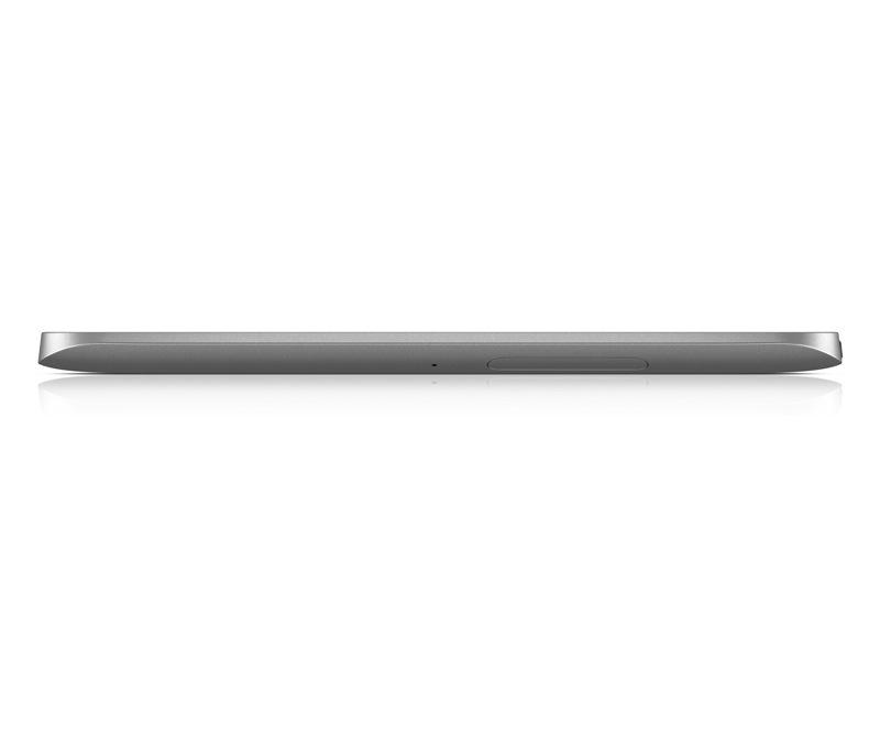 bgr-hp-elitepad-900-profile